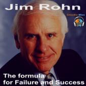 The Formula for Failure and Success