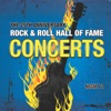 The 25th Anniversary Rock and Roll Hall of Fame Concerts, Vol. 2 (Night 2), Various Artists
