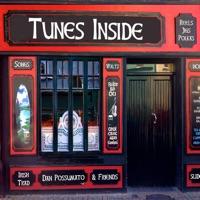 Tunes Inside by Dan Possumato on Apple Music