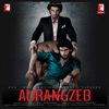Aurangzeb (Rock Version)