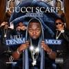 Gucci Scarf Remix feat Migos Single