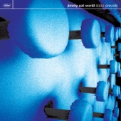 Jimmy Eat World - Call It In the Air