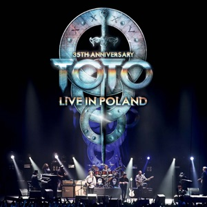 35th Anniversary: Live In Poland Mp3 Download