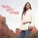 If I Had a Cheatin' Heart - Ricky Lynn Gregg