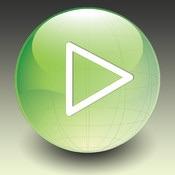 Quick Start Videos