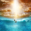 Jhené Aiko - Eternal Sunshine artwork