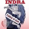 Falling in Love Single
