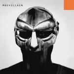 Madvillain, Madlib & MF DOOM - Raid (feat. Med)