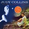 Maids & Golden Apples, Judy Collins