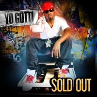 Sold Out - Single Mp3 Download