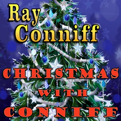Christmas With Conniff (Original Remaster) - Ray Conniff