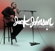Jack Johnson - Same Girl