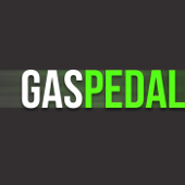 Gas Pedal - Zed Hood