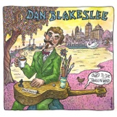 Dan Blakeslee - Can and Often Do