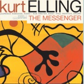 Kurt Elling - Tanya Jean