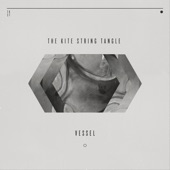 The Kite String Tangle - Words