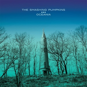 Oceania Mp3 Download