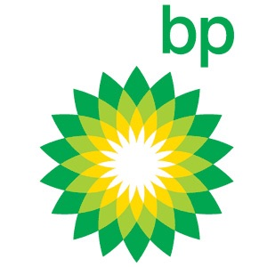 BP plc podcast channel