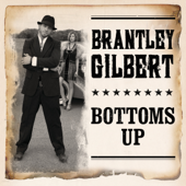 [Download] Bottoms Up MP3