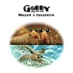 Gobby - MaybeImLying