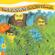 Don't Worry Baby - The Beach Boys