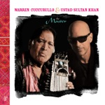 Warren Cuccurullo & Ustad Sultan Khan - The Lost Master