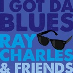 Ray Charles - Sittin' On Top of the World (Now She's Gone)