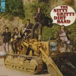 Nitty Gritty Dirt Band - Candy Man