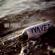 Waves - Mr. Probz