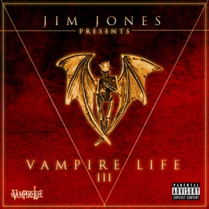 Vampire Life 3 Mp3 Download