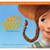 Anne of Green Gables: The Musical™