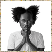 Number One Freak - Popcaan