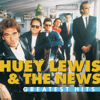 Huey Lewis & The News - The Power of Love Grafik
