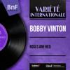 Bobby Vinton - Mr. Lonely artwork