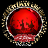 Christmas with the 101 Strings Orchestra & Singers