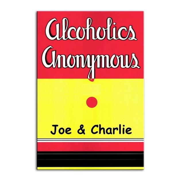 Joe & charlie big book study apk latest version download free.