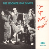 The Hoosier Hot Shots - Some Days You Can't Make a Nickel