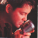 You Are My Song - Martin Nievera