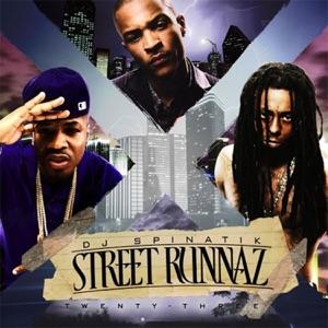 Akon - I'm so Paid feat. Young Jeezy & Lil Wayne