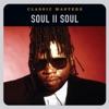 Soul II Soul Classic Masters