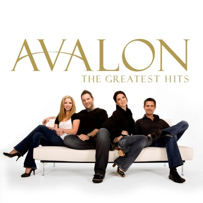 Avalon: The Greatest Hits - Avalon