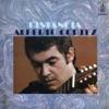 Mi árbol Y Yo by Alberto Cortez iTunes Track 8