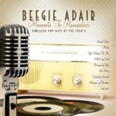 Beegie Adair - Hey There