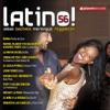 Latino 56 - Salsa Bachata Merengue Reggaeton