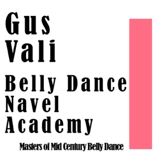Gus Vali on Apple Music