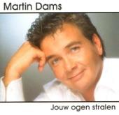 Martin dams - Zeg mij waarom