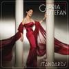 オリジナル曲 Gloria Estefan