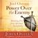 Power over the Enemy: Breaking Free from Spiritual Strongholds (Unabridged)