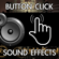 Finnolia Sound Effects Menu Button Click Electronic (Version 7) [Clicking Press Pressing Push Pushing App Game Navigation Noise Clip Sound Effect] - Finnolia Sound Effects