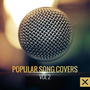 Tom Jones & Mousse T. - Sex Bomb - Line Dance Music